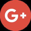 Theo dõi Khoa Học News trên Google Plus