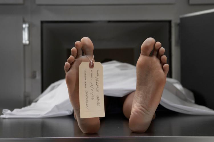 1/1 là ngày nhiều người chết nhất trong cả năm