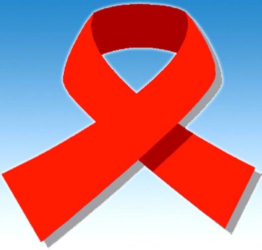 1/12/1988 - Lần đầu tiên tổ chức Ngày thế giới phòng chống bệnh AIDS