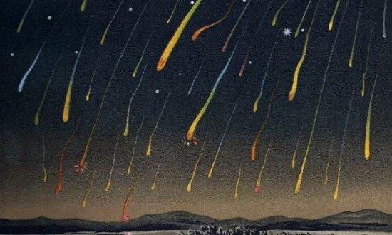10 bí ẩn khiến các nhà khoa học chào thua