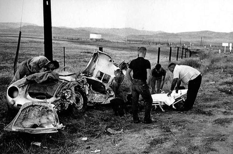 10 bức ảnh đắt giá trước khi xảy ra thảm kịch kinh hoàng