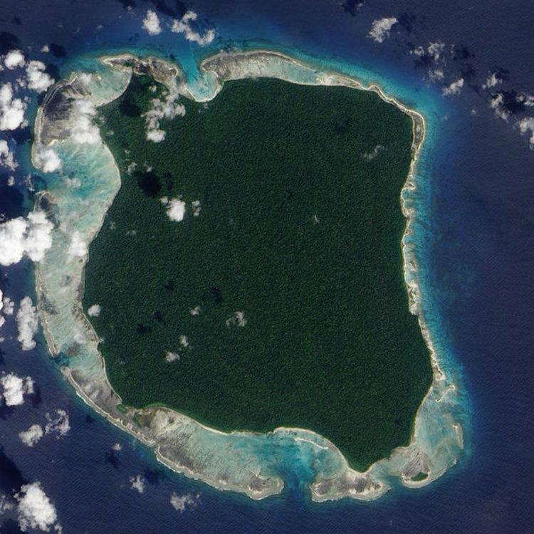 10 cấm địa thu hút trí tò mò trên Trái Đất