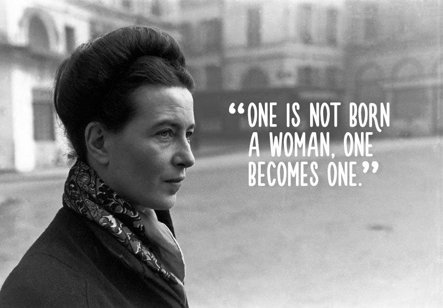 10 câu nói truyền cảm hứng từ những người phụ nữ nổi tiếng nhất thế giới