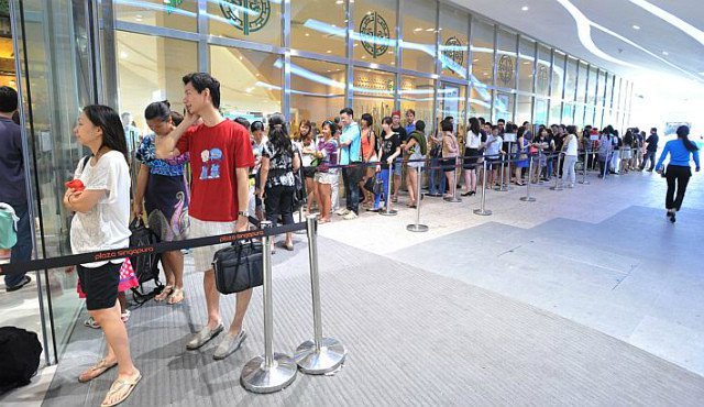 10 điều đặc biệt cộp mác Singapore mà du khách sẽ ngẩn tò te khi tới đây