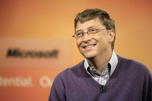 10 lập trình viên ảnh hưởng lớn đến thế giới công nghệ hiện đại
