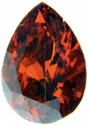 10 loại đá quý hiếm nhất thế giới