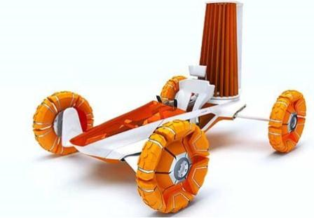 10 phát minh hữu dụng nhất năm 2010