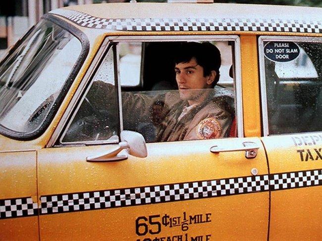 10 sự thật thú vị về tài xế taxi có thể bạn chưa biết