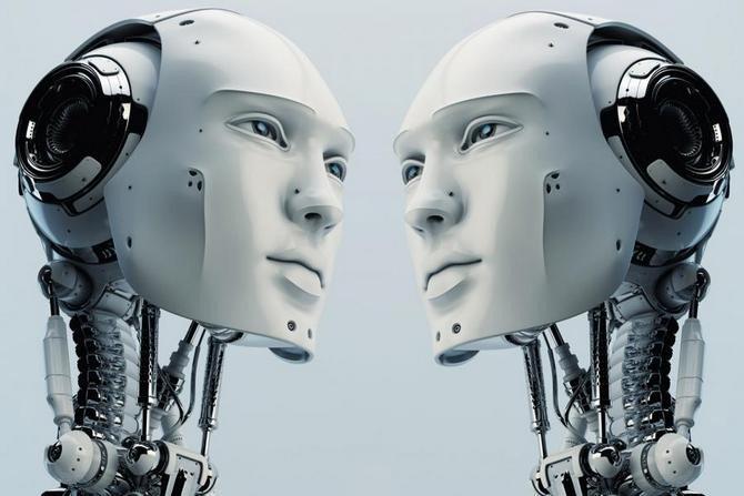10 thất bại nặng nề nhất của trí tuệ nhân tạo trong năm 2017