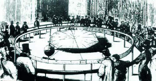 10 thí nghiệm đẹp nhất trong lịch sử