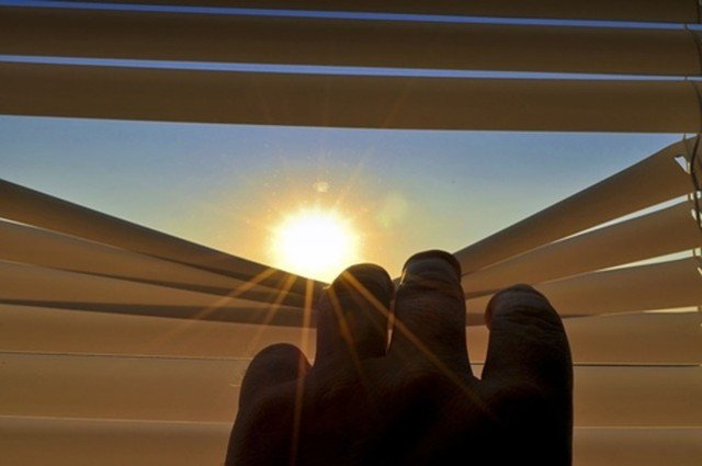 12 cách giúp nhà của bạn mát mẻ hơn trong những ngày nắng nóng