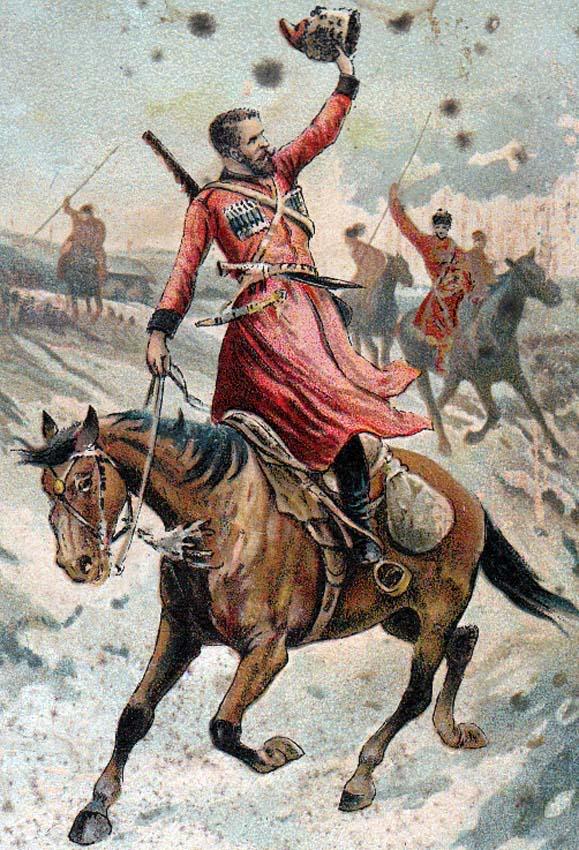 12 lực lượng quân đội hùng mạnh nhất lịch sử thế giới cổ đại