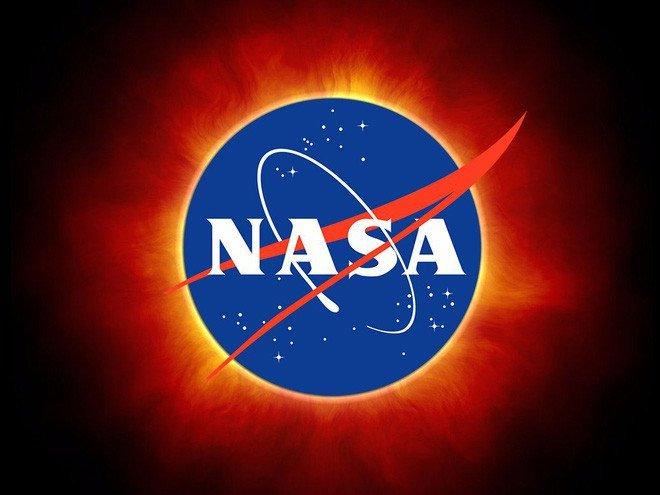 21/8/2017: NASA sẽ phát trực tiếp video về hiện tượng nhật thực toàn phần trên Facebook