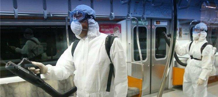 3 căn bệnh có thể trở thành đại dịch toàn cầu