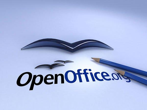 3 Phần mềm miễn phí thay thế hoàn hảo cho Microsoft Office