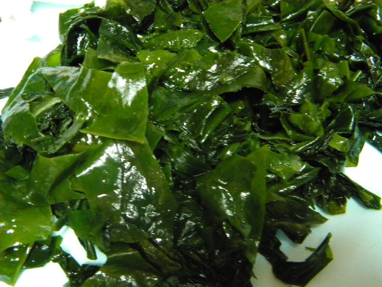 4 loại rau trường thọ được Trung Quốc ca ngợi lại mọc nhan nhản ở Việt Nam