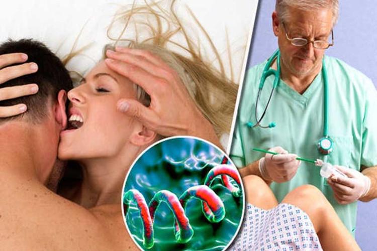 5 căn bệnh nan y bị hiểu lầm tai hại