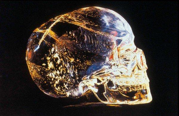5 cổ vật giả mạo gây rung chuyển thế giới