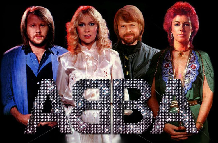 5 điều bạn chưa biết về bài hát Happy New Year của ABBA