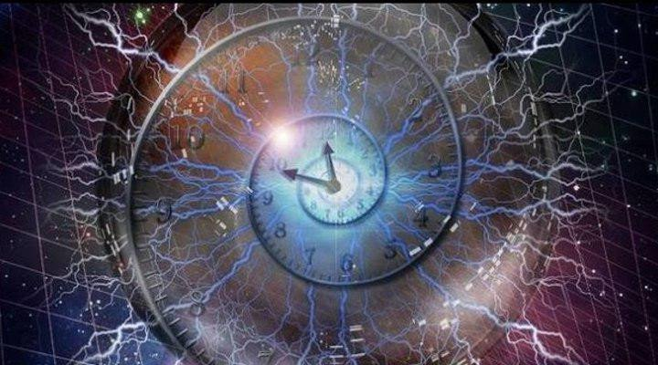 5 hiện tượng không tưởng có thể xảy ra dưới góc nhìn vật lý