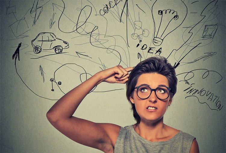 5 siêu năng lực cực hiếm bạn có thể đang sở hữu mà không hề hay biết