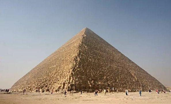 6 kiểu cạm bẫy chết người thường gặp trong các lăng mộ cổ