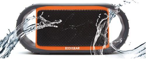6 món đồ hi-tech có khả năng nổi trên mặt nước