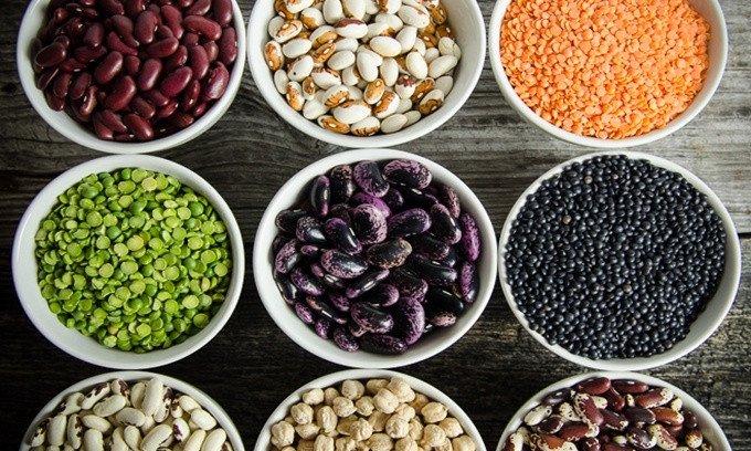 7 loại thực phẩm giúp con người sống sót qua tận thế