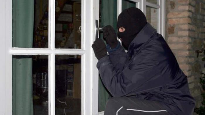 7 mẹo chống trộm viếng thăm nhà