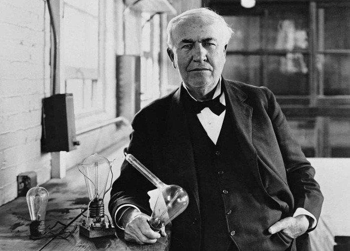 7 phát minh nổi tiếng ban đầu bị chê thậm tệ