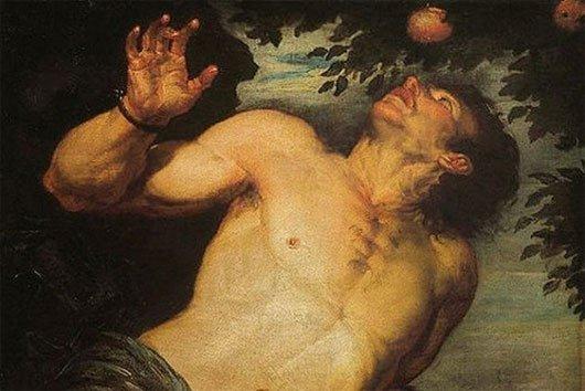 8 cách để trở nên bất tử trong thần thoại cổ xưa