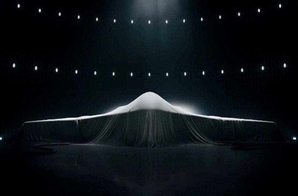 8 công nghệ quân sự không tưởng nhưng có thật của Mỹ