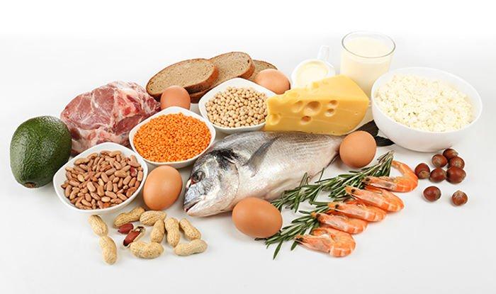 8 thói quen giúp hệ tiêu hóa luôn khỏe mạnh