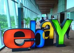 90% phần mềm bán trên eBay không có bản quyền