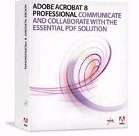 Adobe làm hại người dùng khi công bố lỗ hổng nguy hiểm?