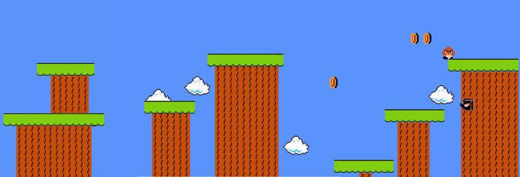 AI đã học được cách tạo ra video game chỉ bằng cách xem người ta chơi