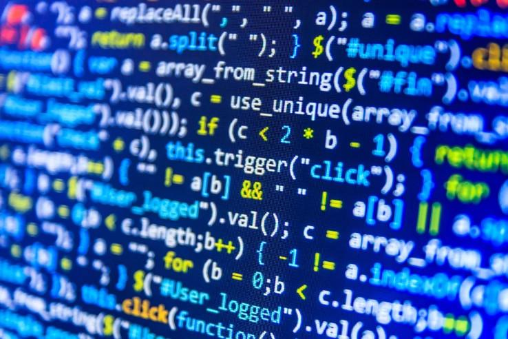 AI học cách viết code cho chính mình