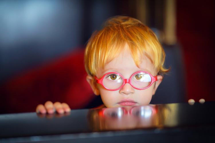 AI phát hiện bệnh tự kỷ ở trẻ nhỏ chính xác đến 81%