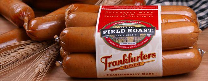 Ăn hot dog nhiều là thế nhưng tên gọi này từ đâu chui ra vậy?