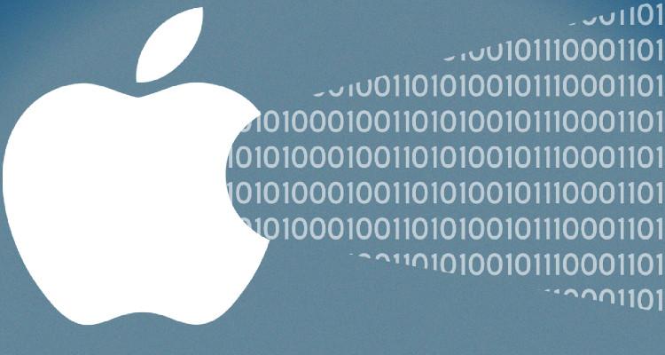 Apple lần đầu công bố các nghiên cứu về trí tuệ nhân tạo