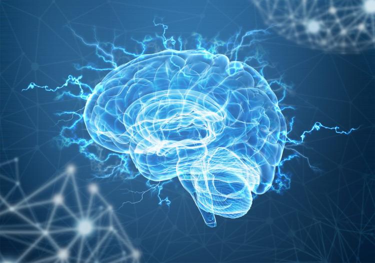 Bác sĩ nhân tạo phẫu thuật não siêu nhanh, chỉ 2,5 phút thay vì 2 tiếng