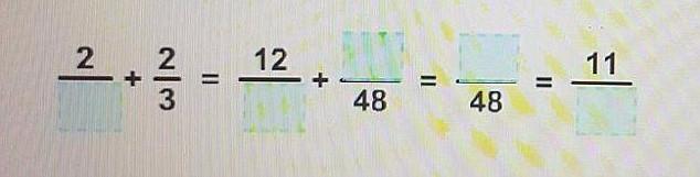 Bài toán dành cho trẻ lớp 7, nhưng khiến 60% người lớn bó tay! Còn bạn thì sao?