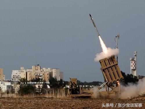 Báo Đức bình chọn 5 siêu vũ khí mạnh nhất TG: Trung Quốc mang đến bất ngờ trái với dự đoán