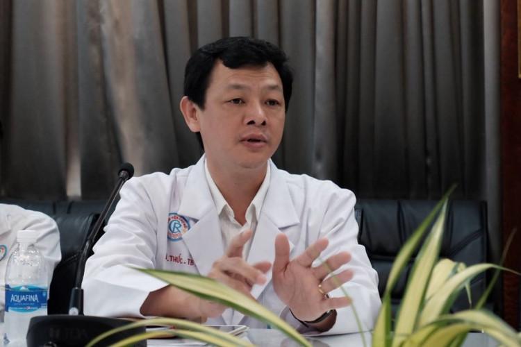 Bệnh lạ gây chết người lần đầu ghi nhận tại Việt Nam