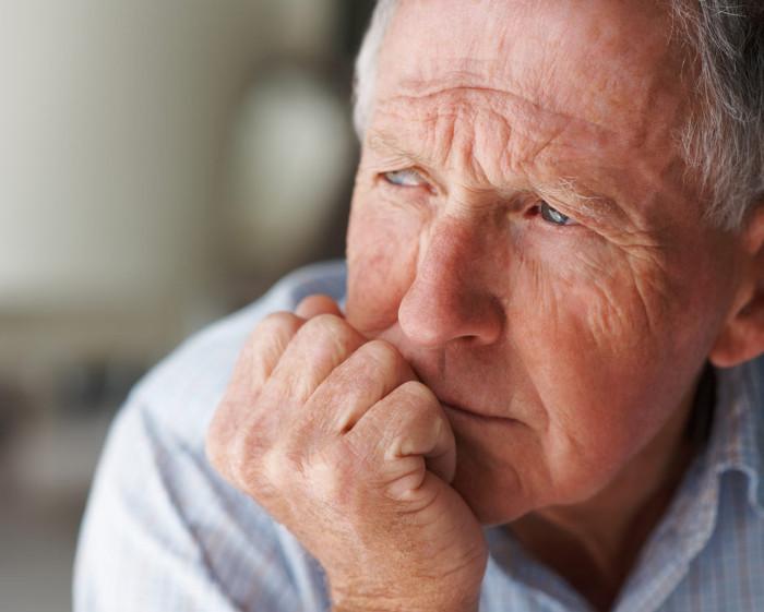 Bệnh Parkinson có khả năng bắt nguồn từ vi khuẩn đường ruột
