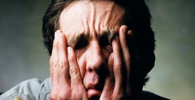 Bệnh trầm cảm - nó đáng sợ như thế nào?