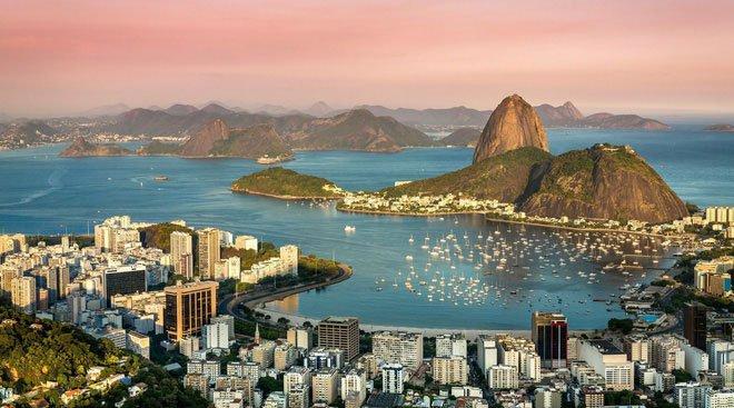 Biến đổi khí hậu, nước biển dâng lên và đây là những thành phố chịu khổ nhất thế giới