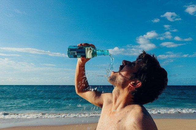 Biến nước biển thành nước ngọt bằng năng lượng Mặt trời
