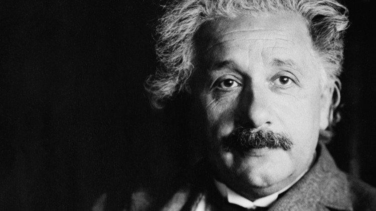 Bức thư Einstein gửi con gái tiết lộ về thứ năng lượng mạnh mẽ, kỳ lạ nhất thế giới