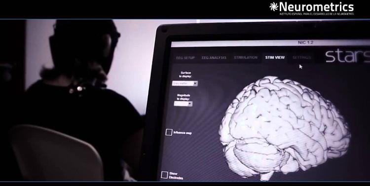 Các bác sĩ có thể hồi sinh bệnh nhân chết não, những cũng chỉ được 1 tuần